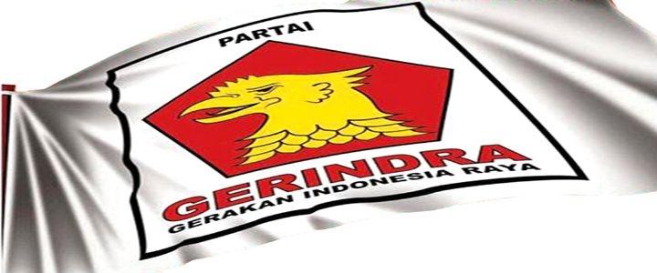 Safaruddin ditunjuk sebagai Wakil Ketua DPRA periode 2019 - 2024 dari Gerindra