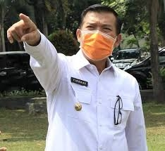 Wali Kota Pekanbaru Puji Prestasi Banda Aceh Level Nasional